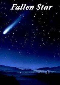 Fallen Star – фото обложки игры