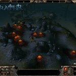Скриншот The Chosen: Well of Souls – Изображение 10