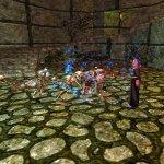 Скриншот EverQuest: Lost Dungeons of Norrath – Изображение 19