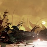 Скриншот Shadow of the Beast – Изображение 5