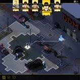 Скриншот Rebel Cops – Изображение 12