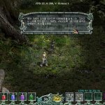 Скриншот The Myth of Soma – Изображение 18