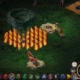 Скриншот Magic & Mayhem – Изображение 4
