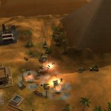 Скриншот Command & Conquer: Generals - Zero Hour – Изображение 8