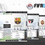 Скриншот FIFA World – Изображение 2