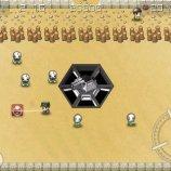 Скриншот Game of da Dead – Изображение 2