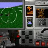Скриншот iM1A2 Abrams: America's Main Battle Tank – Изображение 9