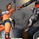 Скриншот Girl Fight – Изображение 14