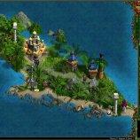 Скриншот Герои Мальгримии II: Победить дракона – Изображение 2