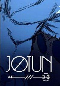 Jotun – фото обложки игры