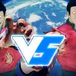 Скриншот Street Fighter V – Изображение 260