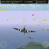 Скриншот Fighter Wing 2 – Изображение 5
