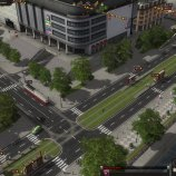 Скриншот Cities in Motion: German Cities – Изображение 1