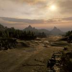 Скриншот Total War: Warhammer – Изображение 22