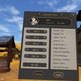 Скриншот ELIOS VR – Изображение 3