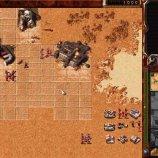 Скриншот Dune 2000: Long Live the Fighters! – Изображение 1