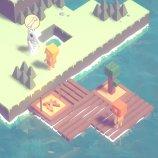 Скриншот Last Wood – Изображение 1