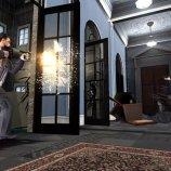 Скриншот Max Payne 2: The Fall of Max Payne – Изображение 8