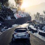 Скриншот WRC 8 FIA World Rally Championship – Изображение 1