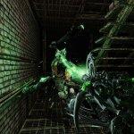 Скриншот Painkiller: Hell and Damnation – Изображение 31