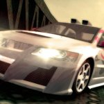Скриншот Need for Speed: Most Wanted (2005) – Изображение 80
