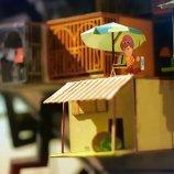 Скриншот Lumino City – Изображение 3