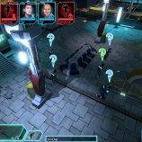 Скриншот HTPD: Police – Изображение 8