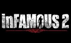 InFamous 2. Дневники разработчиков