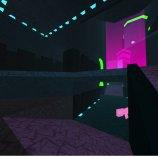 Скриншот TileDynasty FPS Arena – Изображение 8