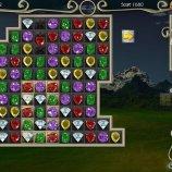 Скриншот Jewel Match 3 – Изображение 2