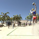 Скриншот Volleyball Unbound - Pro Beach Volleyball – Изображение 10