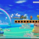 Скриншот Super Mario Maker 2 – Изображение 3