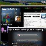 Скриншот Rulers of Nations: Geo-Political Simulator 2 – Изображение 1
