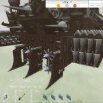 Скриншот The Last Leviathan – Изображение 5