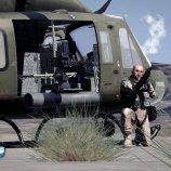 Скриншот Take On Helicopters – Изображение 7