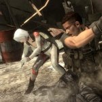 Скриншот Dead or Alive 5 – Изображение 13