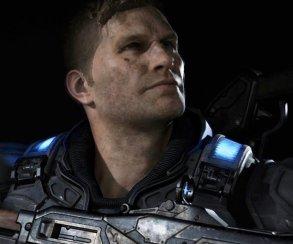 Главным героем Gears of War 4 станет сын Маркуса Феникса