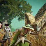 Скриншот Fable Legends – Изображение 11