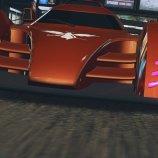 Скриншот Ridge Racer Unbounded – Изображение 10