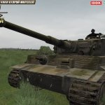 Скриншот WWII Battle Tanks: T-34 vs. Tiger – Изображение 89
