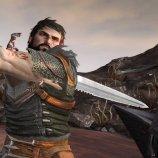 Скриншот Dragon Age 2 – Изображение 10