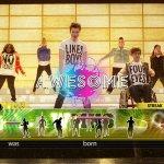 Скриншот Karaoke Revolution Glee Volume 3 – Изображение 5