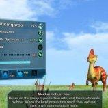 Скриншот Ecolibrium – Изображение 10