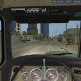 Скриншот 18 Wheels of Steel: Across America – Изображение 1
