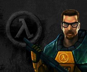 Величайший мод для Half-Life появится в Steam спустя 17 лет