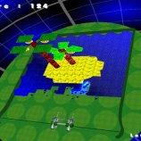 Скриншот Magic Ball – Изображение 4