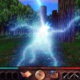 Скриншот Lands of Lore 3 – Изображение 10