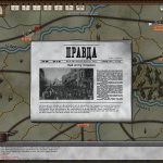 Скриншот Revolution Under Siege – Изображение 1