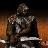 Скриншот Disciples 2: Dark Prophecy – Изображение 1