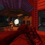 Скриншот Ion Fury – Изображение 2